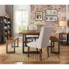 incredible decoration better homes and gardens dining table bold stylish ideas better homes and gardens dining table sweet idea better homes gardens mercer dining table amazing decoration