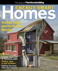 Finehomebuilding 100 Finehomebuilding Com Mike Guertin Fine Homebuilding
