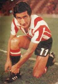 Juan Ramón Verón