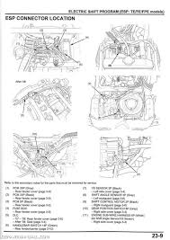 98 owners manual 2012 trx420tm trx420 rancher u003e honda