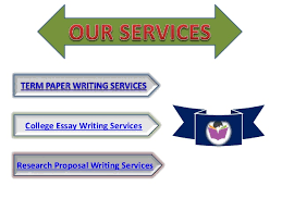 essay writers of college write my essay music non plagiarism guarantee of custom essays papers All sorts buy custom college papers of academic