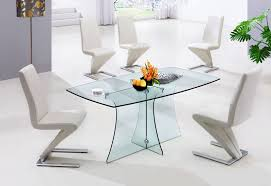 Contemporary Chairs For Living Room by Living Room New Modern Living Room Table Ideas 120cm Square Black