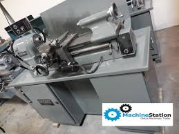 machinestation we buy u0026 sell used manual lathes