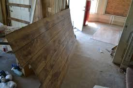Lowes Home Decor by Modern Basement Wall Panels Lowes Home Depot Panelling Decor