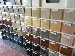 Euro Design Kitchen Euro Design Kitchen Supply Inc Tiles Wall U0026 Flooring Back To