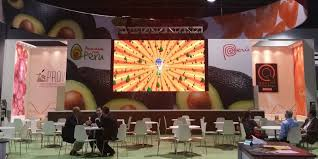 trade shows u0026 corporate events neoti