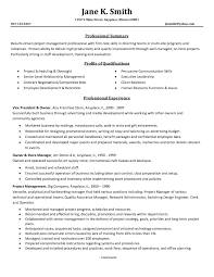 receptionist resume summary sample resume profile office manager city administrator resume carpinteria rural friedrich receptionist resume