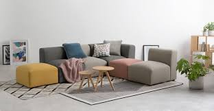 buy alice leather blend livingroom brooklyn furniture store related buy alice leather blend livingroom brooklyn furniture store