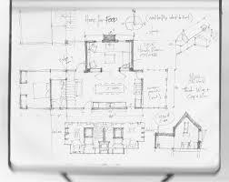 floor plan ground best u2013 modern house