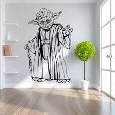 Home Decor Walls Online Get Cheap Stylish Bedroom Designs Aliexpress Com Alibaba