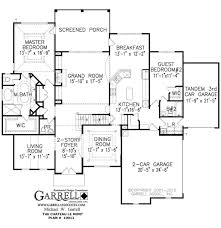 layout chateau le mont house plan 10012 1st floor plan french