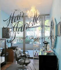 hair by janelle 42 photos u0026 26 reviews hair salons 100 s