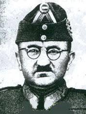 Károly Beregfy