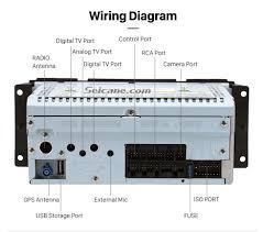 seicane s09201 android 4 4 4 gps radio for 2002 2006 chrysler pt