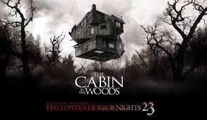 halloween horror nights top scares at halloween horror nights 2013 universal studios