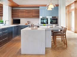 granite countertop kitchen cabinet recessed lighting range hood