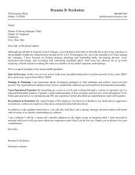 Example cv veterinarian     Healthcare Medical Resume Receptionist Free Entry Level Secretary With No  Experience Top Sample Glen A Montara