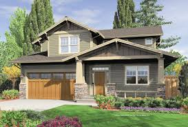 three bedroom bungalow plan 21111a the brentwood is a 2002 sqft