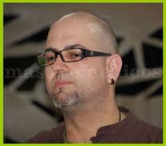 Alejandro Bello - Estouche Ben! Centro de terapias - big-pontevedra-psicologo-estouche-ben-centro-de-terapias-20120809120807aba5