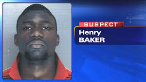 Posted in Uncategorized with tags Florida, Henry Baker, shot police officer on June 8, 2010 by niviusvir - henry-baker