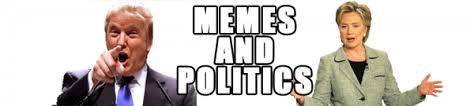 Memes and their Impact on Politics  A Sample Political Science Essay Ultius