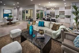 lennar launches world s first wi fi certified smart home designs lennar is the first to embrace the new wi fi certified home design program announced today by wi fi alliance the worldwide network of companies that