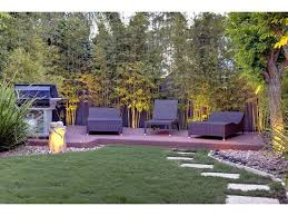 Best Yard Images On Pinterest Landscaping Landscaping Ideas - Backyard plans designs