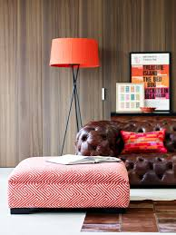 Leather Sofas At Dfs by Littlebigbell Dfs Spring Summer 2015 Sofas And The Results Of The
