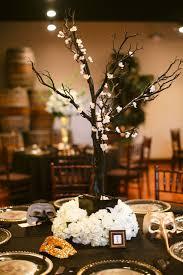best 25 manzanita tree centerpieces ideas on pinterest