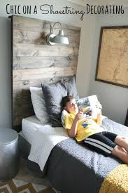 Boys Rooms 470 Best Boys Room Images On Pinterest Cowboy Baby Cowboy Room