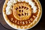 Prepare for Pi Day! ��� Joanne Jacobs