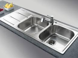 NEW Bowl Kitchen Sink By Foster Foster - Foster kitchen sinks