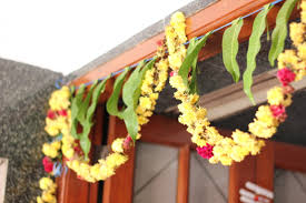 decoration for puja at home home decorating interior design