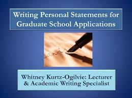school essay samples graduate school essay review service essay