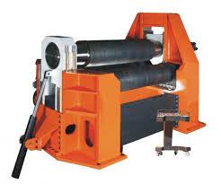 22 brilliant woodworking machinery australia egorlin com