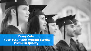 Get cheap custom essays from a reliable service