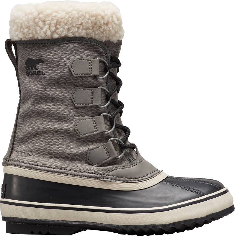 Sorel Winter Carnival Boot, Adult,