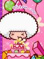 ภาพไอคอนการ์ตูนอีโมชั่นดุ๊กดิ๊ก การ์ตูน เคลื่อนไหว สวย ๆ หน้า13 ...