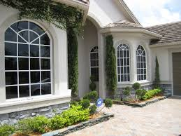 windows exterior design best 25 exterior windows ideas on kitchen bay window design ideas home intuitive eat in treatment