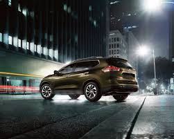 nissan rogue quarter mile 2016 nissan rogue a favorite with buyers and the media