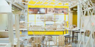 ma interior design university of east london uel