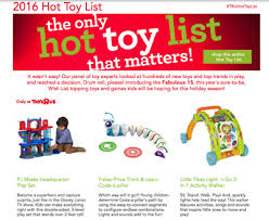 black friday in target 2016 black friday 2016 toy lists from walmart kohl u0027s target kmart