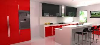 100 red kitchen furniture good kitchen design ideas