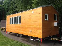 modern tiny house on wheels withal houses on wheels