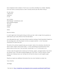Nursing Letter Of Recommendation  nursing school recommendation     Customer Service Advisor Cover Letter Jobs Application Resume Free       cover letters for