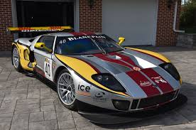 lexus is 200 for sale ebay one of four matech ford gt race cars up for sale on ebay