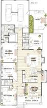 single story craftsman style homes bungalow house incredible one