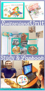 unit studies archives tina u0027s dynamic homeschool plus