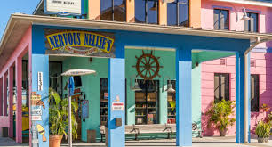 El Patio Restaurant Fort Myers Fl by Visit The Beaches Of Fort Myers U0026 Sanibel Fort Myers U0026 Sanibel