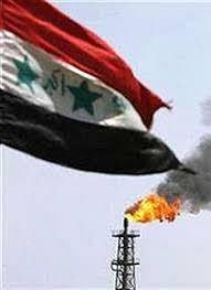 اوپک:عراق جای ایران را به عنوان دومین تولید کننده نفت اوپک گرفت/تولید ایران، کمتر از سه میلیون بشکه
